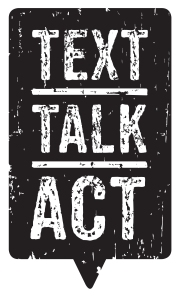 Talk Text Act