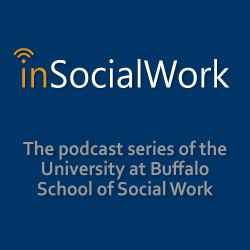 inSocialwork logo