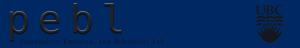 Klonsky lab