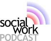 social work pod cast