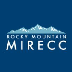 Rocky Mountain MI