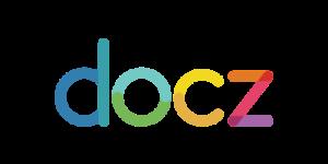 docz-logo